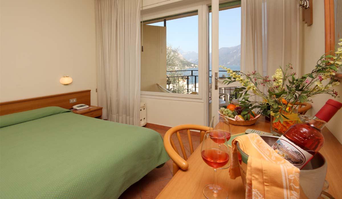 Hotel Susy - Camere (5)