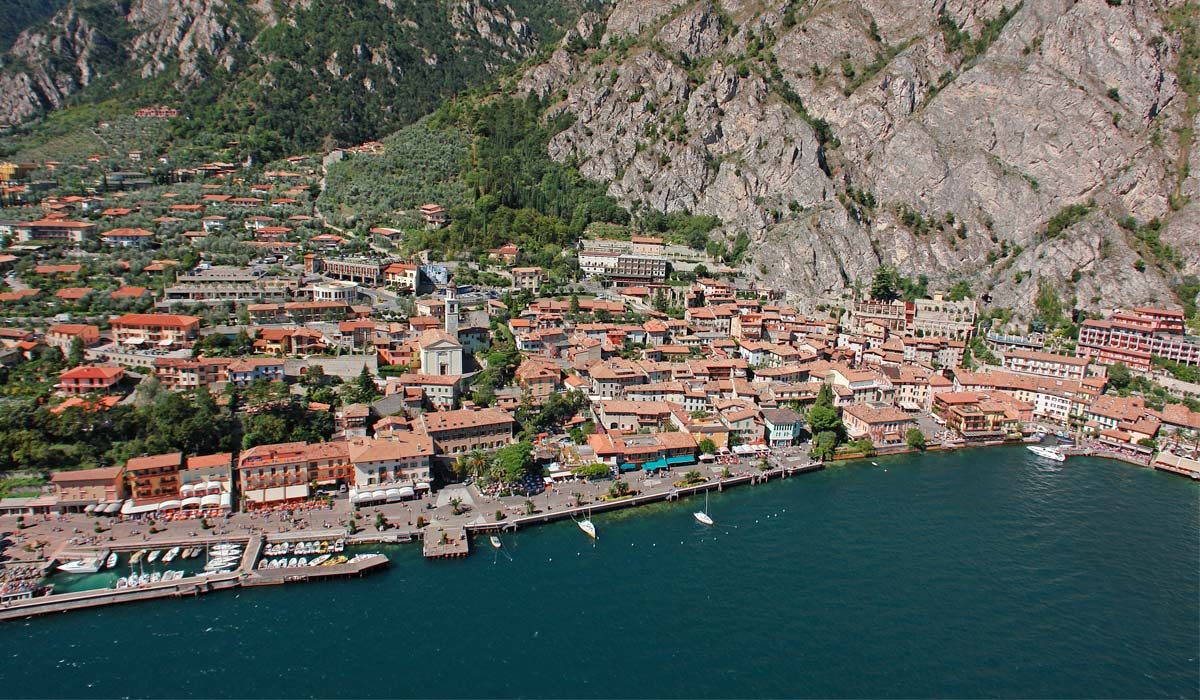 Hotel Susy - Limone sul Garda (3)